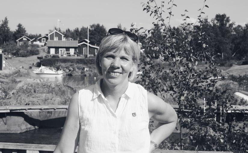 Bertills & Jung presenterar:Maktpodden.
